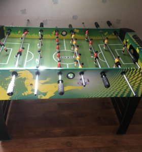 Стол для футбола