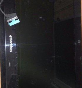 Дисплей для ноутбука Emashines D640