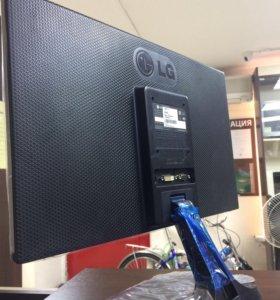 Монитор LG 20M45D-B