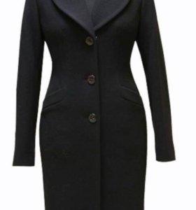 Пальто женское Love republic
