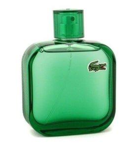 """Lacoste """"Eau De Lacoste L.12.12 Vert"""" 100 ml"""