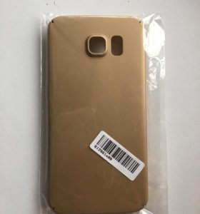 Чехол на Samsung galaxy s6