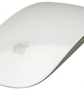 Appe Magic Mouse A1296