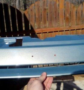 Решетка радиатора ваз2110-2112
