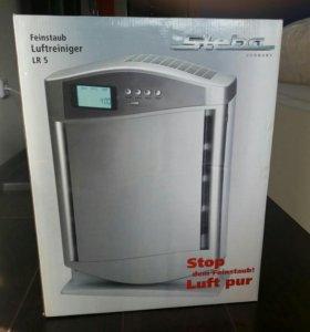 Очиститель воздуха Stewart LR5