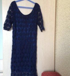 Платье VILA clothes