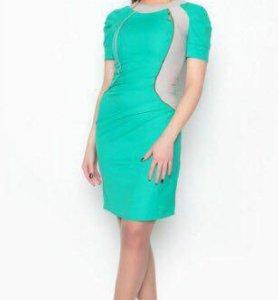 Новое платье Sofi Co