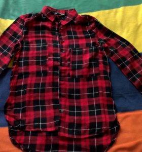 Befree новая рубашка.