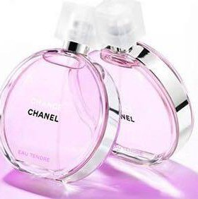 Chanel , D&G