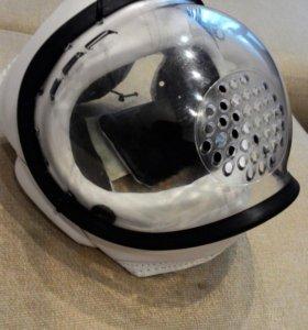 "Шлем для кудо ""expert"""