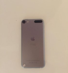 iPod touch 5 (32gb)