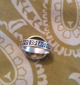 Исламские кольца