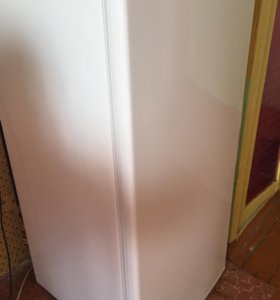 "Холодильник""Саратов"""