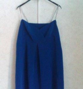 Платье для беременных р-р 44-46