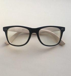 Оправа, очки