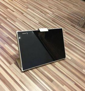 Планшетный ПК Sony Xperia