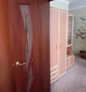 Продам 3-х комнатную квартиру в г.Осинники