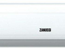 Кондиционер Zanussi zacs-09 HF/N1