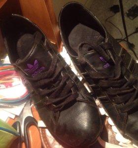Обувь 37-40 размера