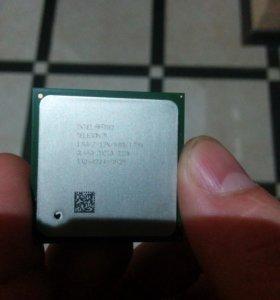 Intel celeron 1.80 ghz