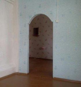 Квартира ул. Маяковского д.2 т89815001753