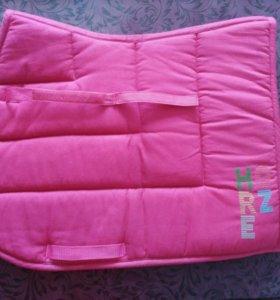 Продаю розовый комплект
