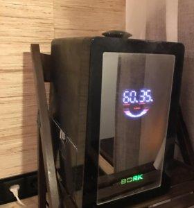 Увлажнитель воздуха Bork h700