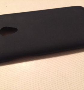 Чехол для телефона HTC Desire 700 Dual sim