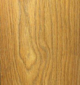 Ламинат Maxwood дуб Луизиана Titanium арт.28851