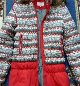 Куртка для беременных 42-44