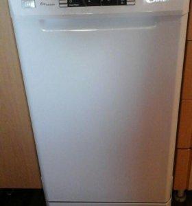 Посудомоечная машина Candy CDP 4709