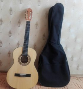 Гитара Cremona