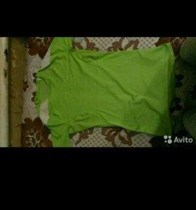 Компрессионная футболка Adidas