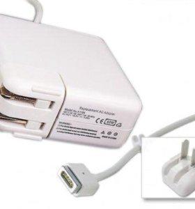 Блок питания б.у. APPLE MacBook Pro 60W MagSafe 2
