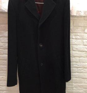 Пальто,куртка и костюм