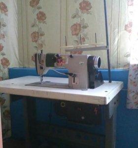 Швейная промышленная машина 1022-М
