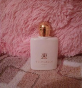 "Женский парфюм ""Donna"" Trussardi, 30мл"