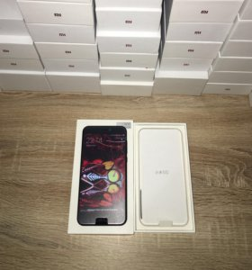Xiaomi Mi5C 3/64 gb Новые