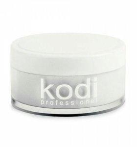 Базовый акрил Kodi Professional Perfect Clear Powd