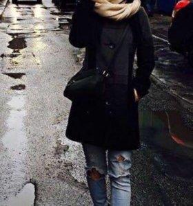 Пальто 👌🏼