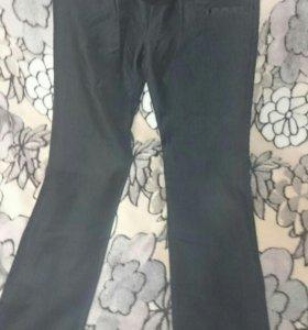 Классические штаны для беременных