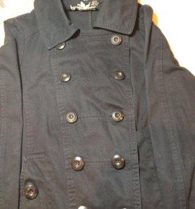 Продам пиджак 42-44