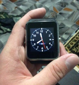 Смарт часы ColMi
