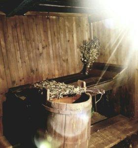 Гостевой дом Рыжий Лис в Пржевальском