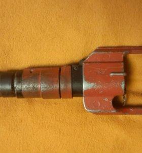 Пистолет монтажный ПЦ-84