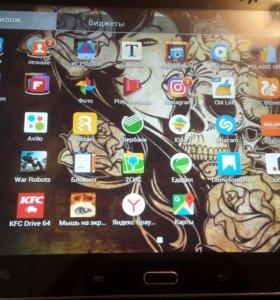 Samsung Galaxy Tab-3