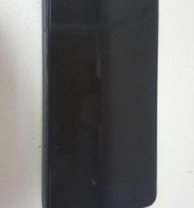 Alcatel 6030D