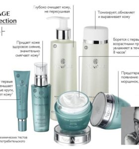 NovAge True Perfection (25+)