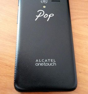 Alcatel onetouch pop3
