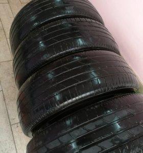 Шины Bridgestone Turanza 235/65r17
